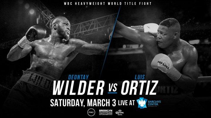 1-WilderOrtiz_Announcement