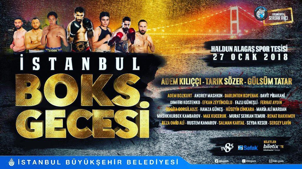27_ocak_boks_istanbul
