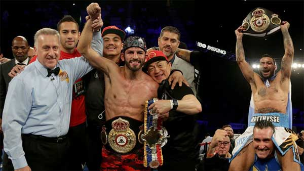 linares-matthysse
