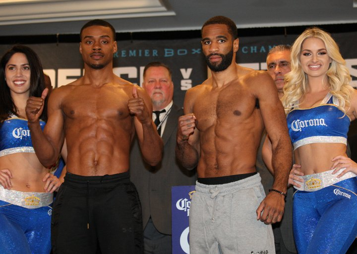 spence-peterson-weights (16)