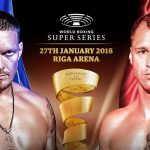usyk-briedis-new