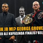 EUBANK-GROVES-SON-KAPAK