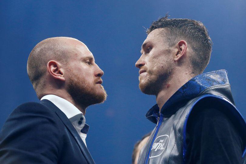 World-Boxing-Super-Series-Semi-Final-Callum-Smith-vs-Nieky-Holzken