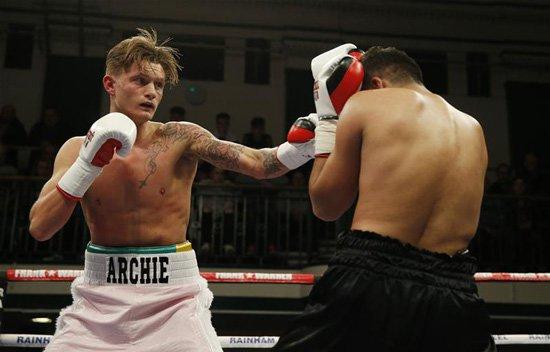 archie-sharp (1)
