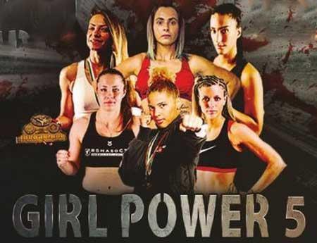 girl-power-5