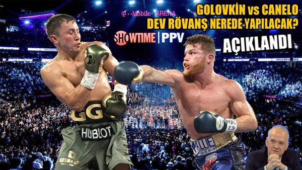 golovkin-canelo-rovans-2