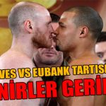 groves-eubank-tarti
