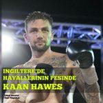 kaan-hawes