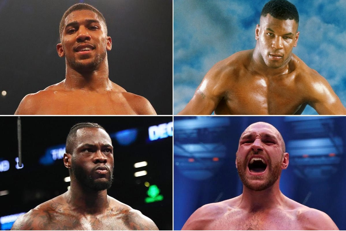 sport-preview-joshua-wilder-parker-and-fury
