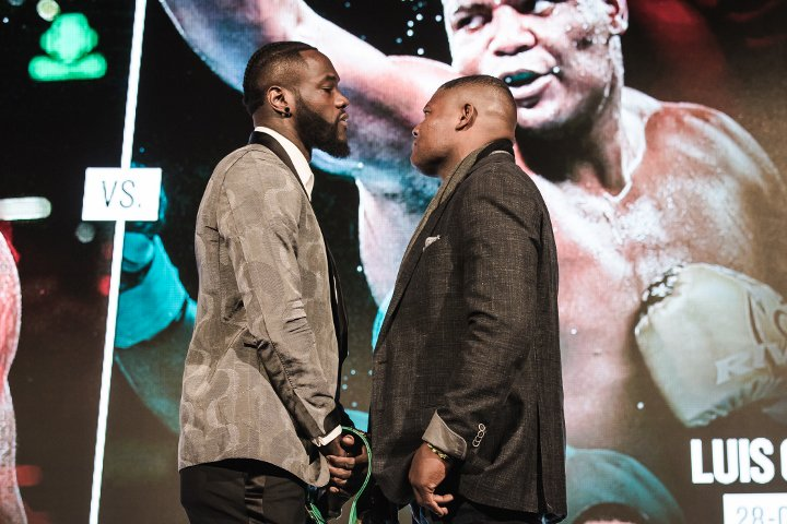 wilder-ortiz-faceoff
