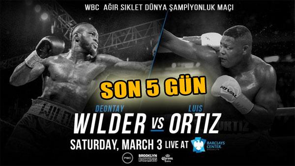 wilder-ortiz-kapak-son-5-gun
