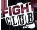 Türkiye'nin Dövüş Sporları Haber Portalı