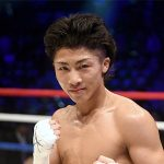 the best all time naoya inoue