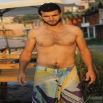 Ali Karadeniz