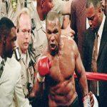 Tyson45