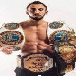 Dr.Kickboxing