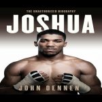AnthonyJoshua K.O