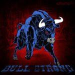 BullStrong42