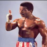 ApolloCreed718