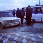 Nurmagomedov54