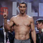 Klitschko24