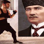 Kadir Eroğlu